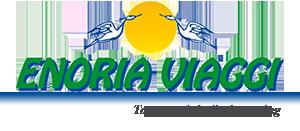 ENORIA VIAGGI Tour Operator - Groups and Individual - Tuscany - Italy